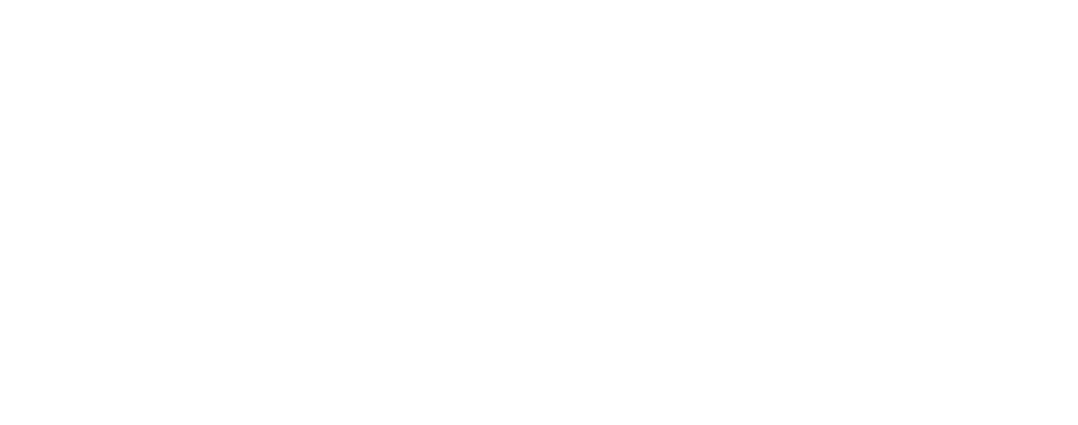 AFZ Supply, Inc.